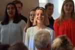 Chorfestival Magdeburg 2017