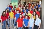 Kinder-und Jugendchor in Freiburg