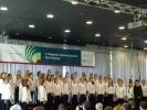 Deutscher Chorwettbewerb Weimar