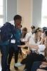 Freundschaftskonzert European Choir Games in Magdeburg