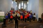 Konzert Sylvestrikirche