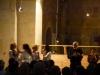 2013_06_landeswettbewerb_quedlinburg-14