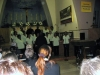 USA  Gospel-Chor ?The Unity Choir of VCC