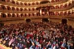 Wettbewerb Verona 2013